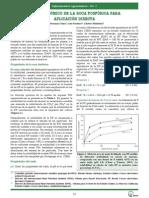 Uso+agronomico+de+la+roca+fosforica+para+aplicacion+directa