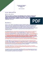 GOAL Inc v. CA, GR No. 118822.docx