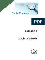 cumulus 8 1 quickstart guide