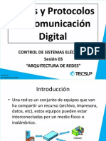 PEEP CSE-RPCD-03-ARQUITECTURA DE REDES.pptx