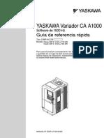 A1000_1000Hz_QSG_SP_TOSP_C710616_48A_0_0