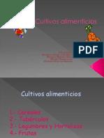 Cultivos alimenticios.pptx