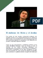 El_sindrome_de_Down_y_el_destino-libre (1).pdf
