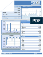 Daily KLSE Malaysia Report by Epic Research Malaysia 28th July 2014