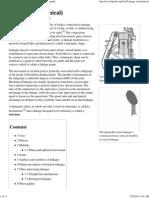 Linkage (Mechanical) - Wikipedia, The Free Encyclopedia