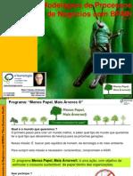 modelagemdeprocessoscombpmnetibcobusinessstudiov4-100414212044-phpapp02