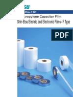 ppfilm_r_e.pdf