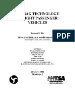 volvo 2010 xc90 wiring diagram airbag throttle air bag technology in light passenger vehicles