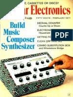 PE - 1971-02
