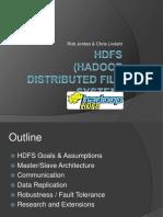 HadoopFile.pptx