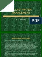 Ballast Water Management.ppt-2