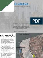 3a NOTA-Proposta de Mobilidade Para o Centro Historico de Sao Luis