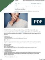 17 Fraza Koje Necete Cuti Od Uspješnih Ljudi - Poslovni Dnevnik