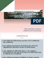INTUBACION SELECTIVAaa (2)