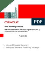 Inbound Data Model Part1 (1)
