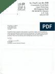 St. Paul's PDF