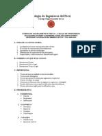 Tematica Saneamiento Predial de Inmuebles Ley 27157- Enero 2011