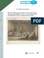Articles-23443 Recurso PDF