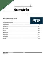 Caderno UECE2012.1 1aFase