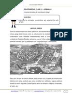 Guia de Aprendizaje Historia 3basico Semana 13 2014 (1)