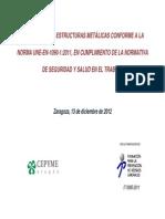 2012-1203Jornada Bureau Veritas
