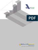 Uploads-files-AD SolarGate Broch FR