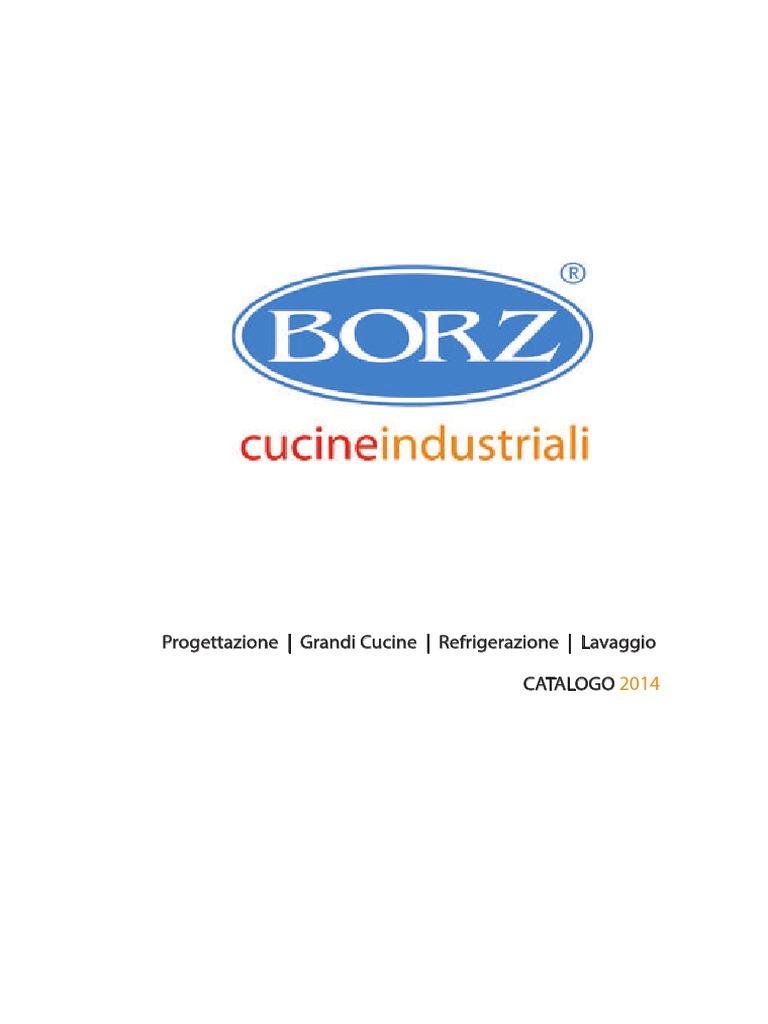 """PIZZA CIBO CALDO Borsa consegna elemento riscaldante Riscaldatore in silicone 11/"""" 12V con T-Stat 75C"""