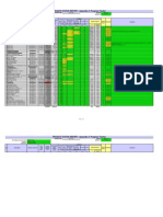 Weekly Progress Tracker (Polhan) 08-22.07.14