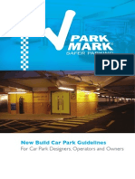 SPS New Build Guidelines - Web Version
