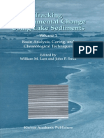 Tracking_Environmental_Change_Using_Lake_Sediments___Volume_1__Basin_Analysis__Coring__and_Chronological__Developments_in_Paleoenvironmental_Research_.pdf