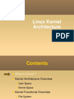 linuxkernelarchitecture-090526020740-phpapp01