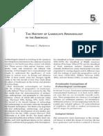 patterson 2008.pdf