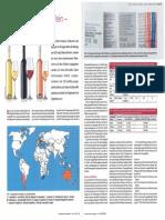 DE DAS DEUTSCHE WEINMAGAZIN Allergene Stoffe im Wein - gibt es eine Lösung.pdf