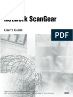 ScanGear Manual n7b2enx