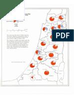 26690755 Palestine Jewish National Fund