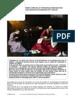 Zurbaran ésotérique.pdf
