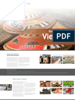 Exotravelguide Vietnam