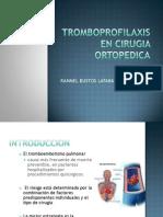 TromboprofilaxisenCirugiaOrtopedica.pdf
