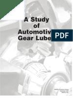 A-Study-of-Automotive-Gear-Lubes.pdf