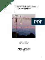 Suport Curs Macaragiu-modificat