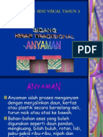anyaman-121214231050-phpapp01
