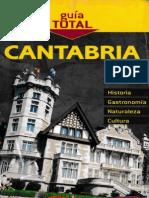 Guia Total - Cantabria
