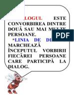 Dialog Ul