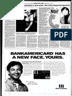OC Register March 13, 1995 - 2 of 3