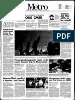 OC Register March 25, 1995