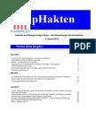 4Flamingos PHakten 2 Quartal 2014.PDF