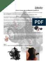 Tip32b Datasheet Epub