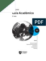 Guia Academico P3