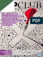 Sap48.pdf