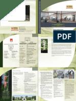 Thermal InZDxsulation Lab Brochure (1)